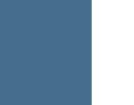 http://www.deichmanconstruction.com/wp-content/uploads/2017/02/deichmanlogofinal-190x150-blue-rev.png